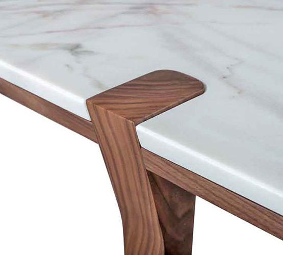 corner-center-coffee-tables_03