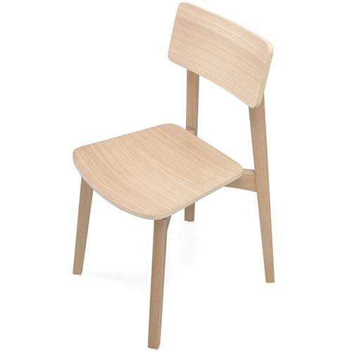 ericeira-chair_02