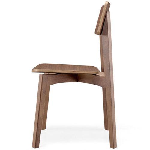 ericeira-chair_03