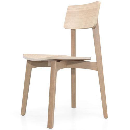 ericeira-chair_f
