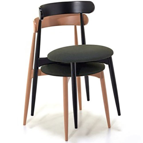 frisbee-chair_01