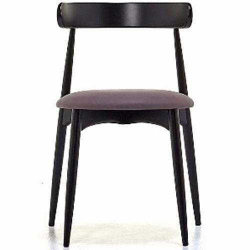 frisbee-chair_04