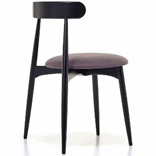 frisbee-chair_05