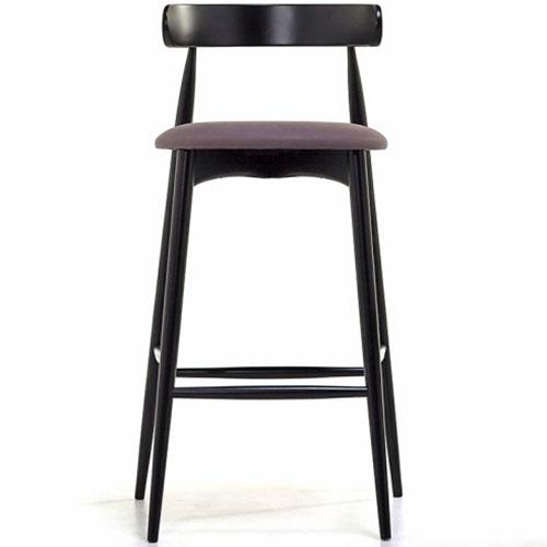 frisbee-stool_01