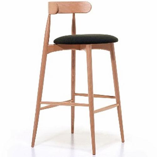 frisbee-stool_f
