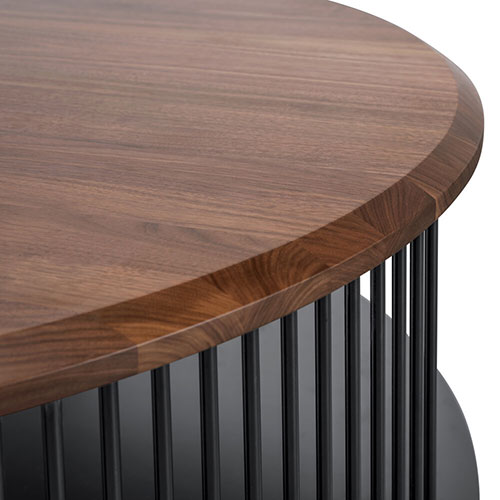 memoria-coffee-table_02