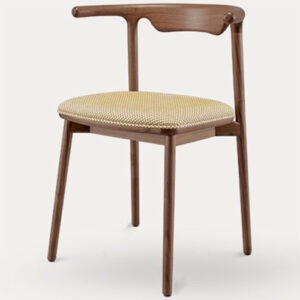 pala-chair_f