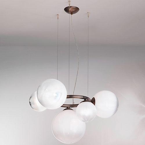 puppet-ring-suspension-light_02