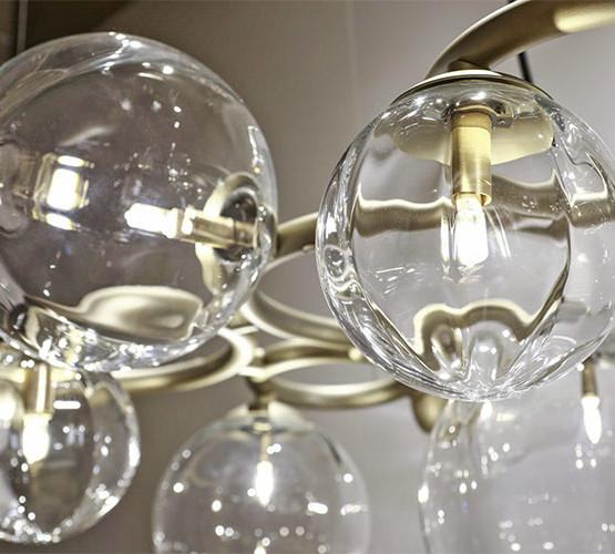 puppet-ring-suspension-light_04