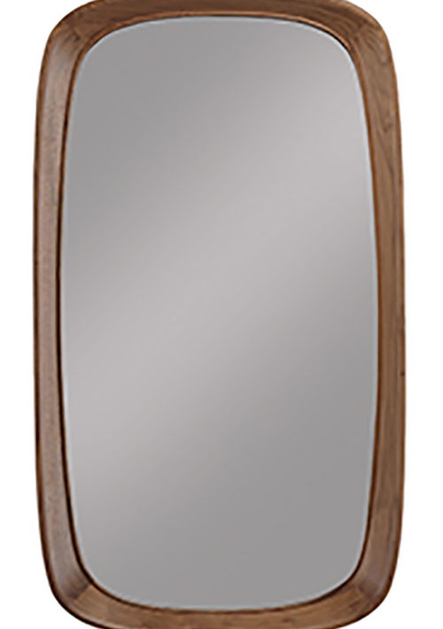 sixtys-mirror_04