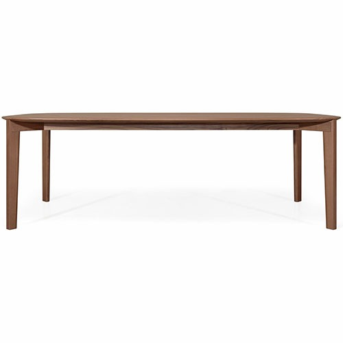 soma-dining-table_01