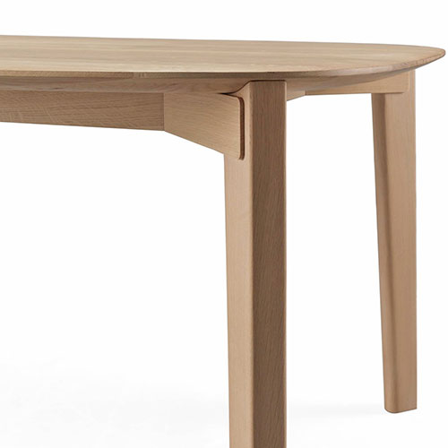 soma-dining-table_02