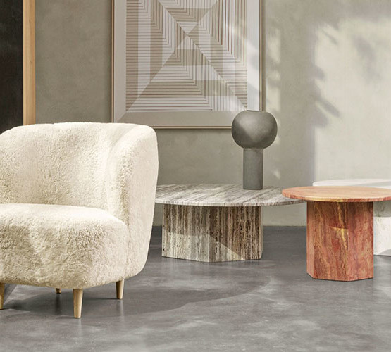 stay-sheepskin-lounge-chair-wood-legs_05