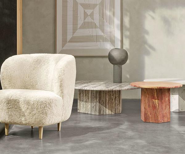stay-sheepskin-lounge-chair-wood-legs_05