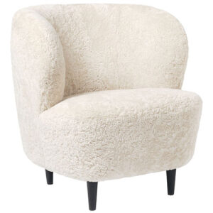 stay-sheepskin-lounge-chair-wood-legs_f