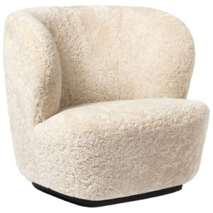stay-swivel-sheepskin-lounge-chair_f