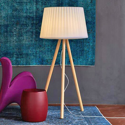 agata-wood-floor-light-outdoor_f