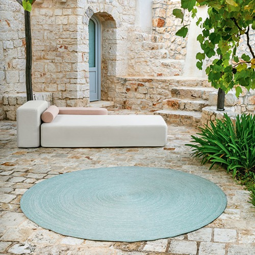 aladdin-rug-outdoor_03