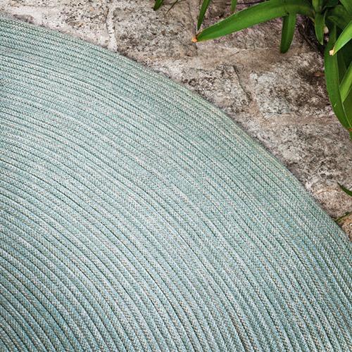 aladdin-rug-outdoor_04