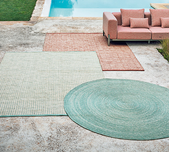 aladdin-rug-outdoor_f