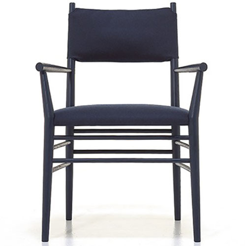 alpha-chair_01