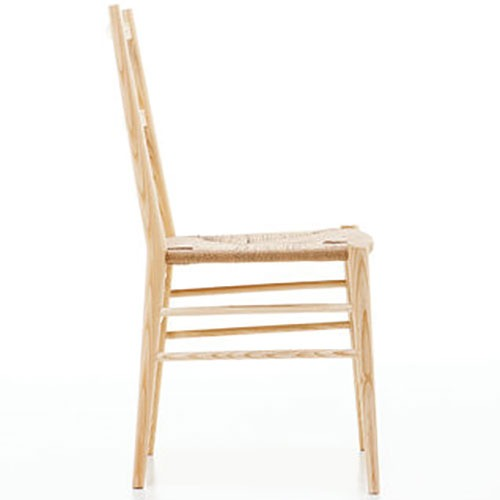 alpha-chair_04