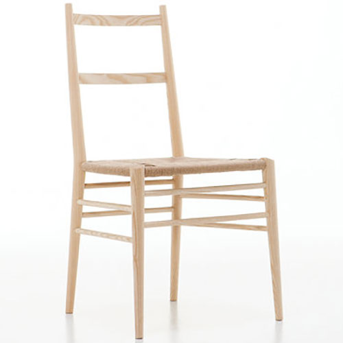 alpha-chair_f