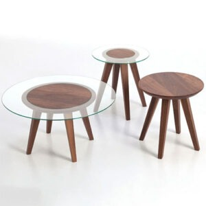 attesa-coffee-side-table_f