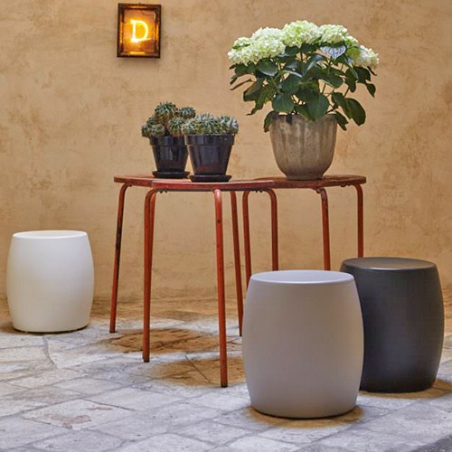 bart-stool-light-outdoor_01