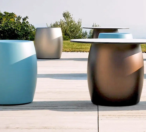 bart-stool-light-outdoor_02