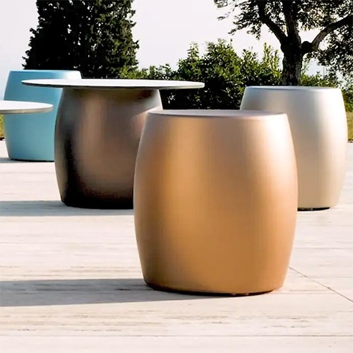 bart-stool-light-outdoor_f