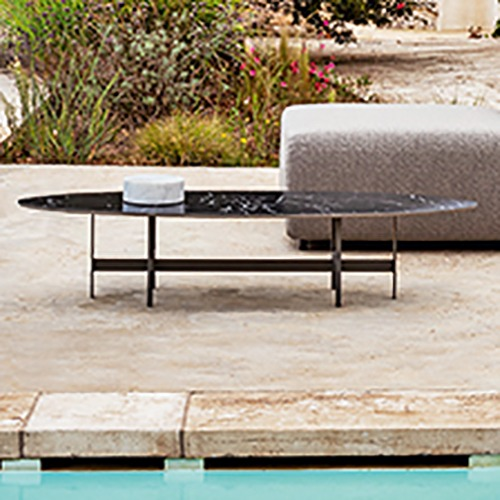 begin-coffee-side-table-outdoor_01
