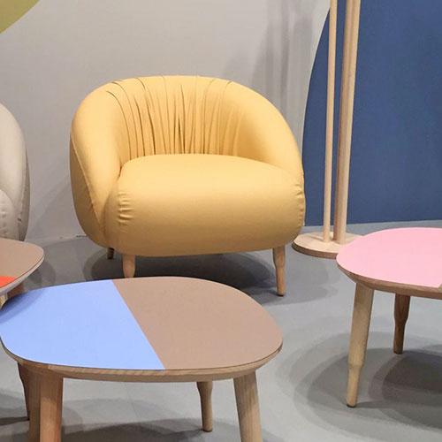 bump-armchair_01