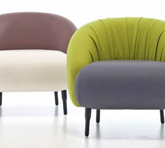 bump-armchair_03