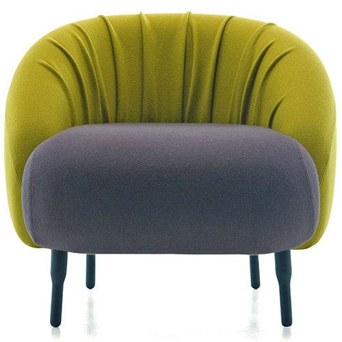 bump-armchair_04