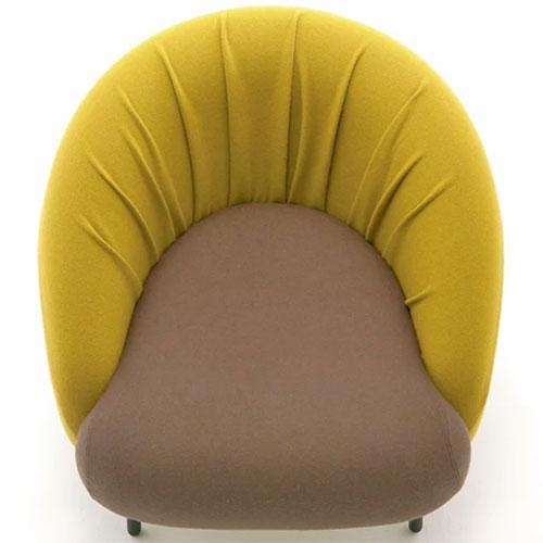 bump-armchair_06
