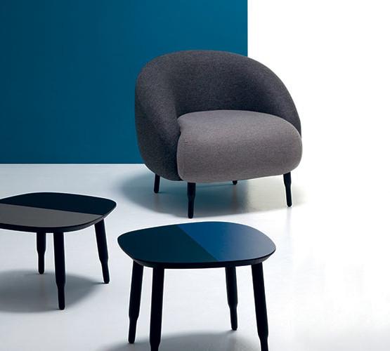 bump-armchair_10