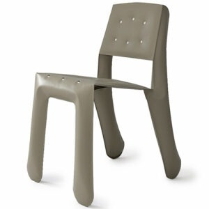 chippensteel-0.5-chair_f