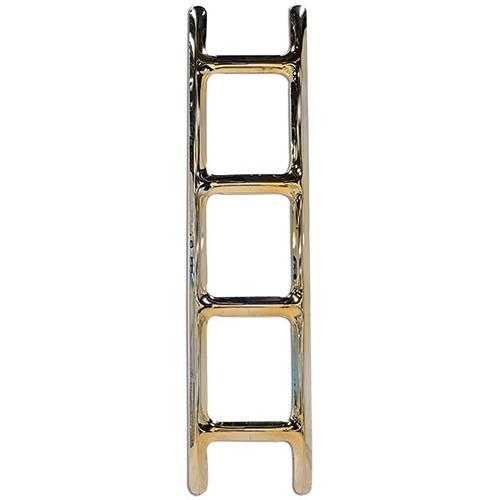 drab-gold-hanger_f