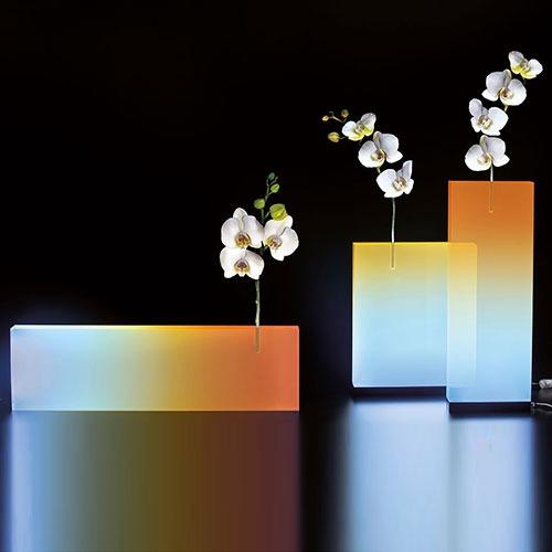 experiment-light_f