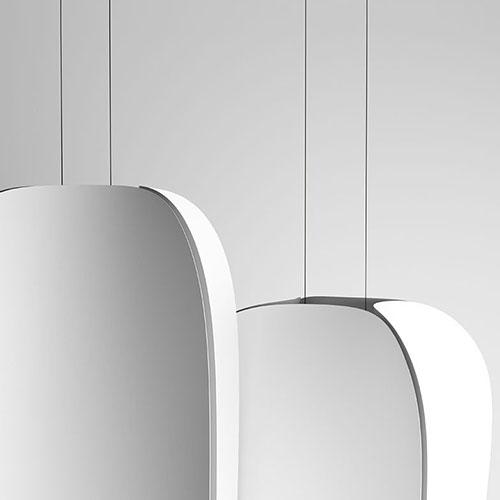 flip-suspension-light_02
