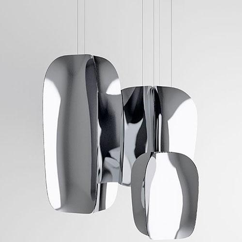 flip-suspension-light_03