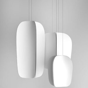 flip-suspension-light_f