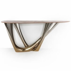 g-cosmos-console-table_f