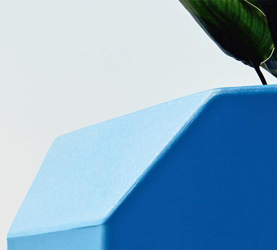 gem-planters-outdoor_02