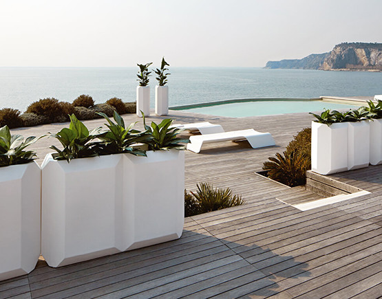 gem-planters-outdoor_04