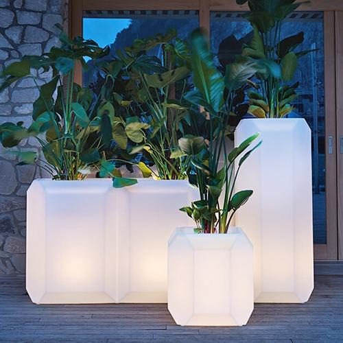gem-planters-outdoor_f