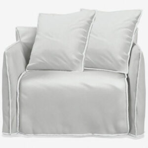 ghost-09-armchair-outdoor_f