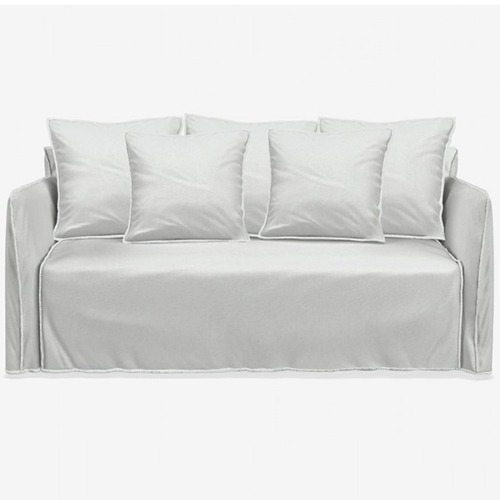 ghost-sofa-outdoor_f