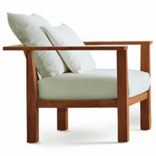 inout-01-armchair-outdoor_f